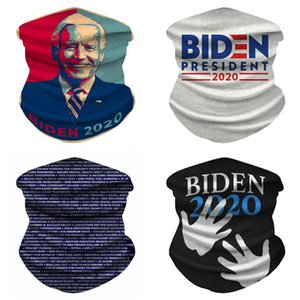 Winter Biden Maske im Freien Spielraum Warm Two-Faced Schal Biden Maske Marke Cashmere Klassische gedruckten Biden Maske mit ursprünglichem Kasten # 117