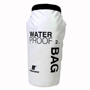 2L Sports Waterproof Dry Bag Swimming Water Sports Backpack Floating Boating Kayaking Camping Ultralight Handbag Phone Camera Storage Bag