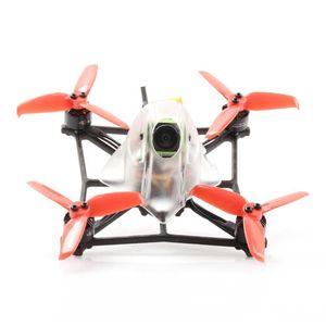 Skystars Gost Rider Big Escolha X120 DIY FPV Corrida Drone Talon MINI F4 OSD 20A Runcam Nano 2 Camera PNP