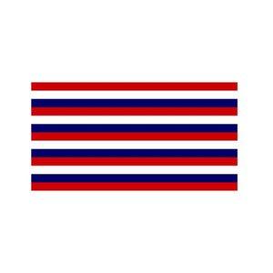 3x5ft Países, de uso Shipping Todos Cheap Price Drop Impresso Poliéster, Indoor Flag Outdoor Mifflin Tecido Digital Fort Xatut