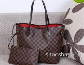 Главная сумки, багаж аксессуары модные сумки Сумки на ремне деталь продукта Новый 2018 известный классический женщины сумка топ