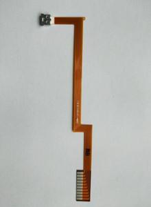 SII / Japanese Seiko Original STP411g-320-e Tabletas térmicas sensibles DPU414-50b / 40B / 30B Tabletas calefactoras Cable plano