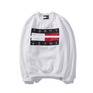 19ss fashion designer mans tops hoodie American brand supre street sports hip hop hoodie cotton thin man and woman coat hoodies