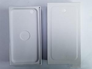 Telefonkästen für samsung s6 s8 s8 s8 plus s10 s10e leere kasten handy-boxen dhl versandkostenfrei