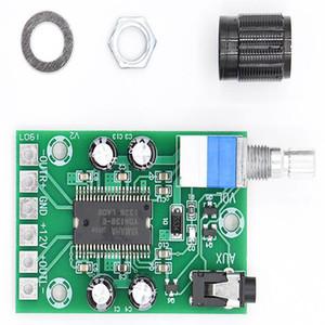 1pc / lot YJ46 Class D XH-A352 Yamaha Digital Power Amplifier Board YDA138-E DC12V Audio Amplifier Board DY