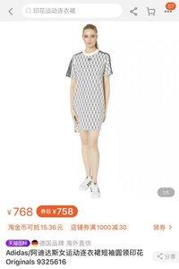 designer dresses dresses for womens ladies dresses recommend wholesale best Free shipping hot Sale simple 8RKJ
