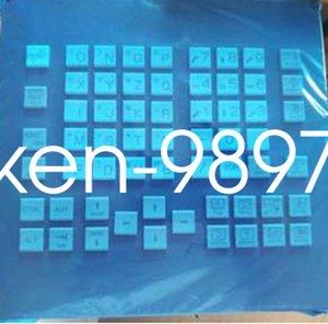 1PC جديد A02B-0323-C125 # HC