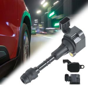 Coche de bobina de encendido de alto voltaje Paquete Para QX 22448-8J115 coche automático de bobina de encendido Pack de accesorios