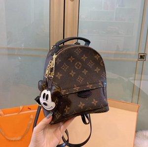 2019 Hot Sale handbags purses women crossbody bag shoulder bags messenger bag bag wallet totes clutch bags -S1220