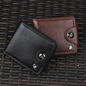 Bmw E60 E61 E90 E91 E92 F13 F16 F07 F10 F11 F20 F25 F26 F30 Bmw Badge Emblem Wallets Purse moneybag Holders