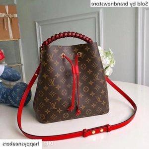 26 17 43985 Shoulder Women Chain Bags Crossbody Leather Handbags Female Purse Bag Size:cm*cm*. Cm M4398