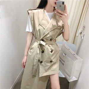 Barato por atacado 2019 nova Primavera, Verão, Outono Hot venda moda casual feminina sexy vestido