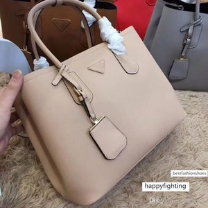Pink Sugao Women Famous Bag Tote Clutch Bags Genuine Leather Top Quality Designer Handbags Ladies Fashion Purses Crossbody Bag