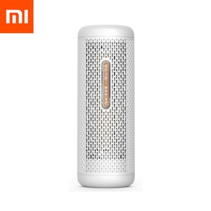 Hot Item Xiaomi youpin Deerma DEM-CS10M Mini Déshumidificateur Cycle des ménages Dehumidifier Absorption d'humidité Déshumidification vie air Sèche