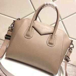 Sac à main Sac fourre-tout célèbre concepteur de marques Sacs à bandoulière cuir véritable sacs à main de mode sac à bandoulière Femme Business Messenger Sacs bourse