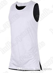 Summer mens sleeveless sports and fitness vests men loose T shirt cotton running vest trend clothing bottom outsidse wear 3comfortable
