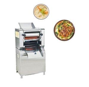 venda quente totalmente automático Pasta elétrica Criador Noodle Máquina lewiao Dumpling Pele Pasta Household 220V