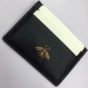 Erkekler Cüzdan Kılıf Ehliyeti Çanta cüzdan için Patlamalar tutucu Gerçek Deri Pasaport Kapağı Kimlik Kartvizitlik Seyahat Kredi Cüzdan