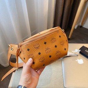 ABC 2020 mmmMCMii Tasarımcı çanta Moda Çanta Deri Omuz Çantaları Crossbody Çanta Çanta Çanta debriyaj sırt çantası cüzdan cvop88