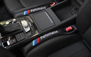 2PCS 시트 갭 필러 소프트 패드 패딩 용 스페이서 BMW E46 E52 E53 E60 E90 E91 E92 E93의 F30 F20 F10에서 F15의 F13 M3 M5 M6의 X1의 X3에서의 X5 X6