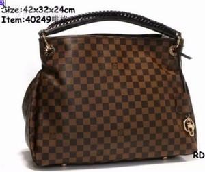 bolsa de ombro marca designers de bolsa luxurys Bolsa da mulher impressão da carteira bolsa frete grátis saco do telefone cadeia de moda MGV2 7PNW YGIT U1DX