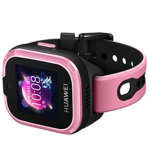 الأصل هواوي ووتش الاطفال 3 سمارت ووتش يدعم LTE 2G مكالمة هاتفية IP67 للماء SOS سوار GPS HD كاميرا ساعة اليد للحصول على الروبوت فون