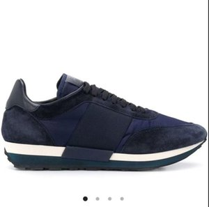 2019 calçados esportivos de couro estação de luxo europeus para os homens sapatos moda casual versátil pano stretch dos homens respiráveis 38-46 mh09
