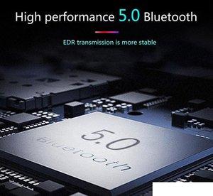 스마트 센서 2 세대 무선 충전 기능은 무선 블루투스 헤드셋 H1 칩 TWS 포드 2 개 이어폰 헤드폰 개명