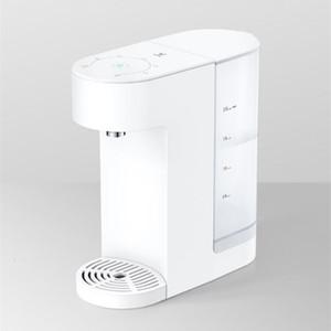 Água Bar Xiaomi VIOMI dispensador de água Millet One Second Hot Home Office Tea pequeno bar Speed Hot Chaleira Eléctrica 2L