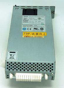 100% High quality server power supply for H3C AC-PSR300-12A2 300W