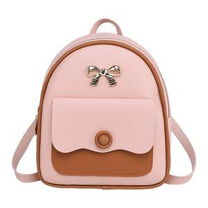2020 new cheap messenger bags wallet Bags Packs Vintage New Fashion PU Print Leather Handbags Women Messenger bag