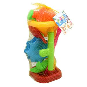 Estate New Baby Water Sand Beach Toys per bambini Bambini Ragazzi Ragazze A0142-6