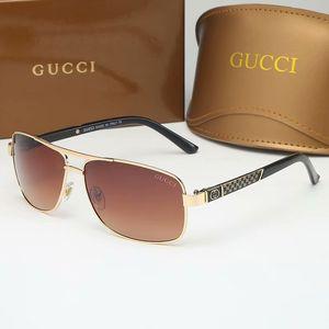 Fashion Sunglasses PC Frame Handmade Bamboo Sunglasses Men Wooden Sun glasses for Women Porized Oculos de sol masculino 2140