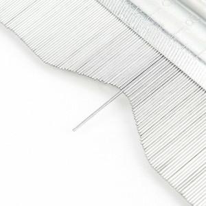 다기능 윤곽 프로파일 게이지 타일 합판 타일 에지 쉐이핑 나무 통치자 금속 컨투어 게이지 복사기를 측정