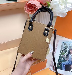 la mode sacs à main designer neoneo totes L fleur jaune 2020 nouveau style mini-concepteur de sac à main taille sac à main de luxe