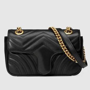 bolsos del diseñador bolsos de estilo europeo y americano de las mujeres a estrenar de 4 colores con letras grandes la decoración / generación soporte