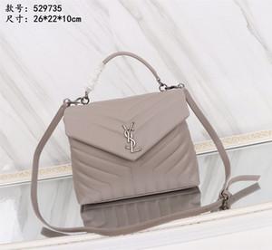 Ms. Messenger bag nuova capacità enorme tipo di pacchetto squisito, moda casual con un'atmosfera high-end off-w2393