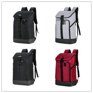 Высочайшее качество 2018 Роскошные женские рюкзаки мужские сумки Известный рюкзак дизайнеров мужской рюкзак женская дорожная сумка рюкзаки дизайнерские сумки
