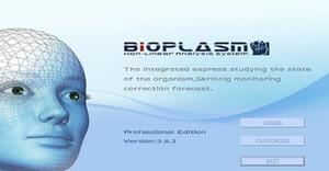 2020 Nouvelle 9D NLS cellule Diagnostics Biorésonance Analyzer Sous corps Santé Santé du corps Santé Analyzer multilingue NLS DHL Freight gratuit