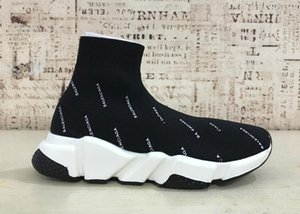 2018 top Moc 2.0 Releasing Mens Laceless Multicolor Triple Black White Running Shoes For Women s Sneakersvapormax a13