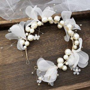 bridesmaid dress accessories tiara pearl barrette pearl wedding tiara wedding crown tiaras hair jewelry tiaras and hairpins