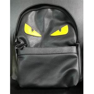 Designer Backpack Luxo Bolsas Moda Mochila Moda de Nova Bolsa Escola Homens Esporte Luxo Estilo Sacos # fq23