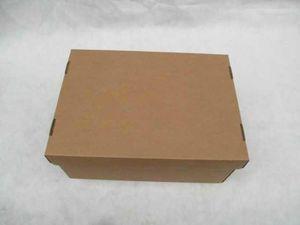 dólares norte-americanos caixa originais por peça para os sapatos que são vendidos em flightclubsneakers loja online