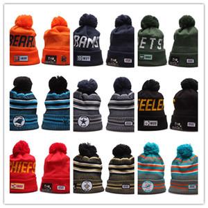 Buona vendita caldi Messico Cappelli registrabili per il cappello di Sun di baseball degli uomini protezione esterna del cappello Sport Estate Cotone donne Football beanies ordine della miscela Cappello