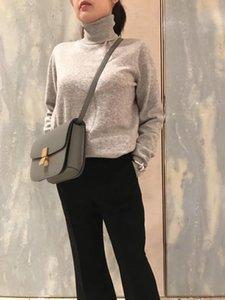 berühmtes Designer 78008 Wasser Ripple-Tasche Designer-Taschen Einzel-Top-Luxus-geneigte Schulter und weise berühmte Frauenhandtaschen diagonale Taille
