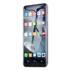"P20 Pro 6.1"" HD Octa-Core Smartphone 1G+8G Dual SIM&Camera 16MP Mobile Phone US"
