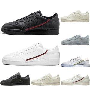 Kanye west Calabasas Powerphase Grey Continental 80 Casual shoes 80s Aero blue Core black OG white ssYEzZYSYeZzyv2 350 boost
