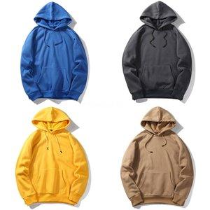 Lil Peep Hoodies Love Lil.Peep Men Sweatshirts Hooded Pullover Sweatershirts Male Women Sudaderas Cry Baby Hood Hoddie Streetwear#595