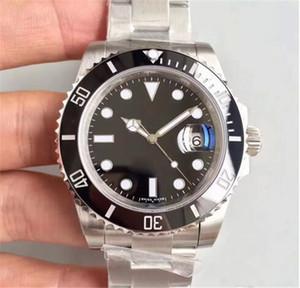 A12 часы 18 карат золото ремешок керамический безель сапфировое зеркало механизм с автоподзаводом GMT стиль мужские часы автоматические механические часы
