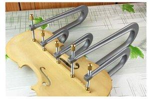 Violin making strumento violino suono fascio Fixture making strumento violino suono appiccicoso fascio strumento